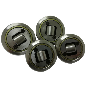 Standard Combined Track Roller Bearing