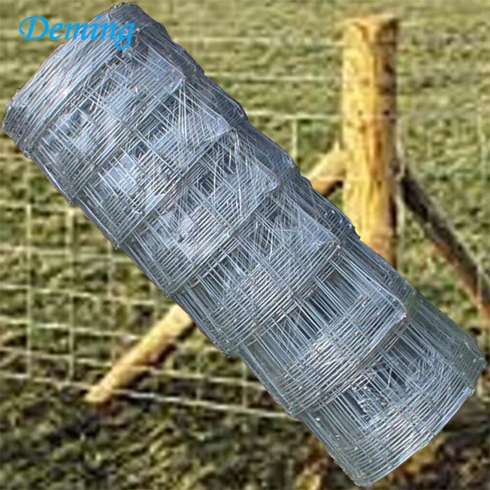 Hot Sale High Quality Field Fence