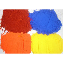 Factory made hot-sale for Basic Orange Dyes Dynacry Victoria Blue R export to Congo, The Democratic Republic Of The Importers