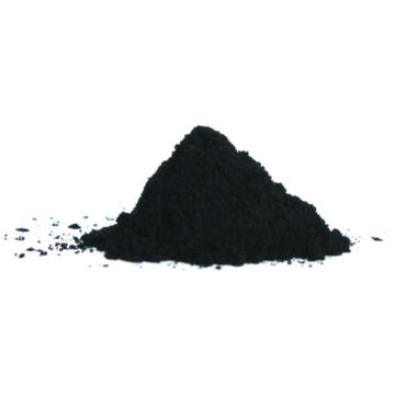 Holiday sales for Columnar Coal Based Activated Carbon,Anthracite Based Columnar Carbon,Air Purification Pellet Carbon,Round Shape Activated Carbon Manufacturer in China Powder activated carbon 325 mesh supply to Bahrain Exporter
