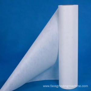 Industrial cutting oil Polyester filter paper