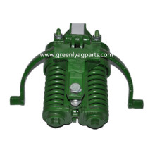 BA28970 John Deere Heavy Duty Down Force Assembly