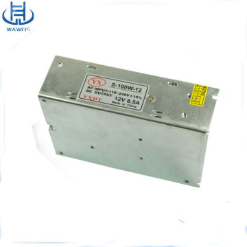 LED LCD switching power supply 150w 200w 300w