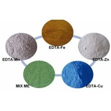 Monband EDTA-mn micronutrient chelated fertilizer