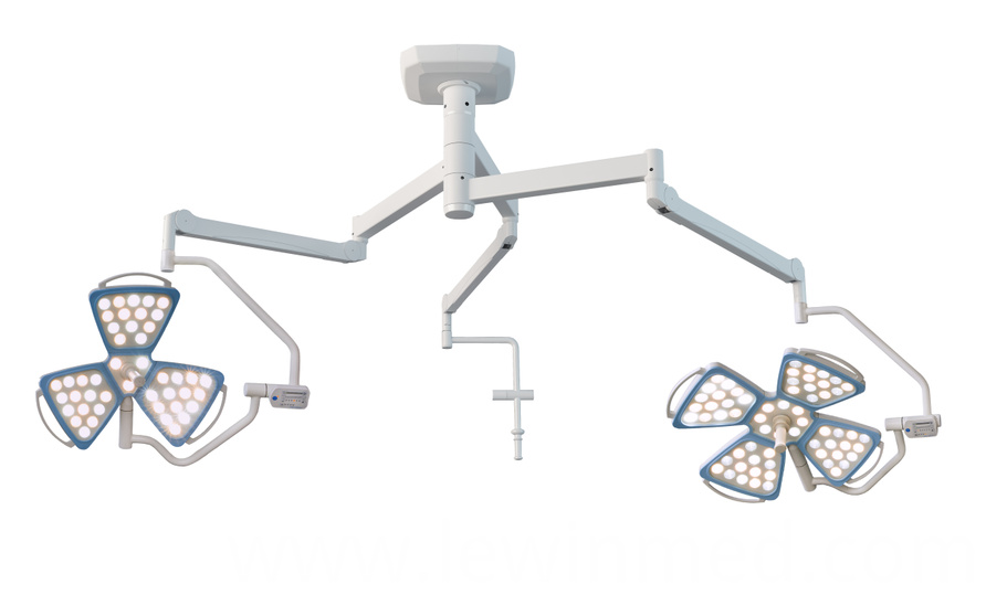 Medical Equipment LED operating Light