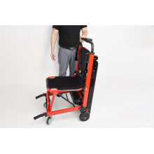 Factory made hot-sale for China Stair Stretcher Motorized Wheelchair,Stair Electric Wheel Chair,Stairway Chair Lifts, Manufacturer and Supplier power electric wheelchair with lithium battery export to Iran (Islamic Republic of) Importers