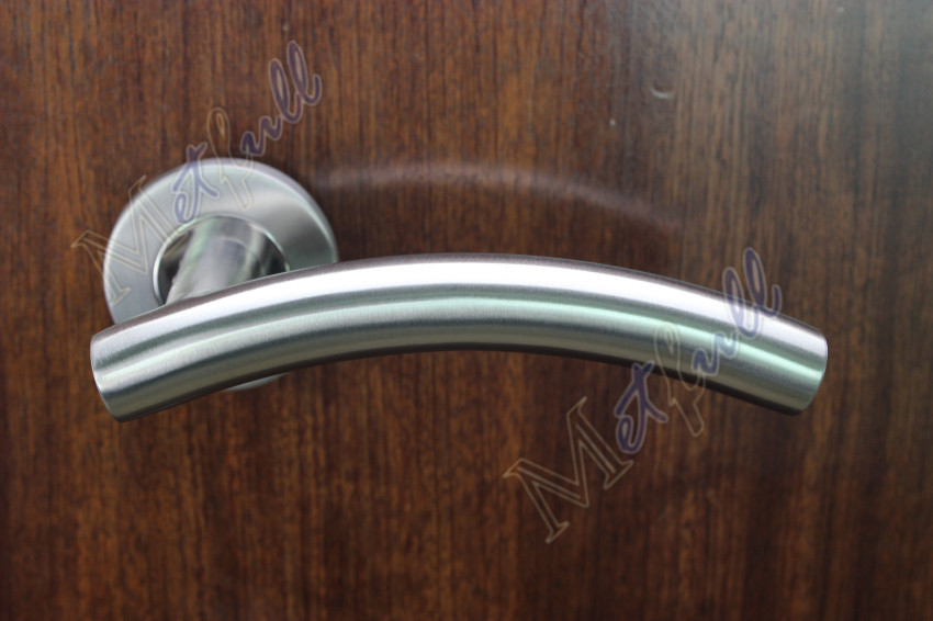 Hollow Lever Handle