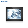 15`` PCAP Touch Display TFT Panel