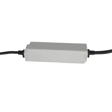 36W Led Feiligens Flood Light LED Driver