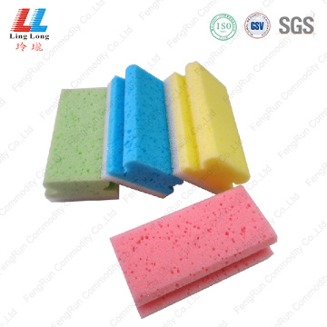 United style car sponge cleaner
