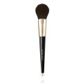 Flawless Powder Brush Bronzer Brush