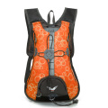 Light weight bicycle sports travel bags
