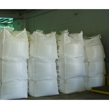 Fibc Recycle Bulk Bags