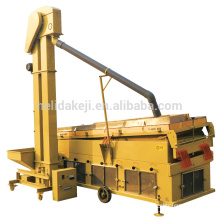 Factory Price for Gravity Separator Machine gravity separator machine screen separator machine for seed export to Netherlands Wholesale