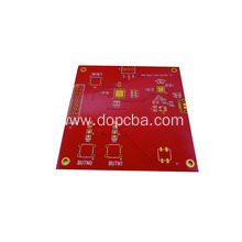 FR4 94v0 Multilayer PCB Circuit Board