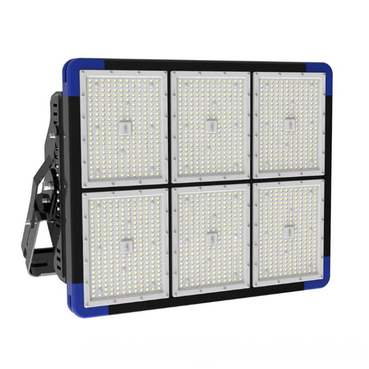 1000w LED Flood Light
