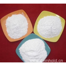 Bottom price for Non-Halogen Flame Retardant High Purity Flame Retardant Aluminum Hydroxide export to Zambia Supplier