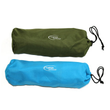 TPU Ultralight Backpacking Inflatable Camping Pillow