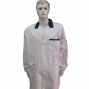 cheap workwear coveralls overalls
