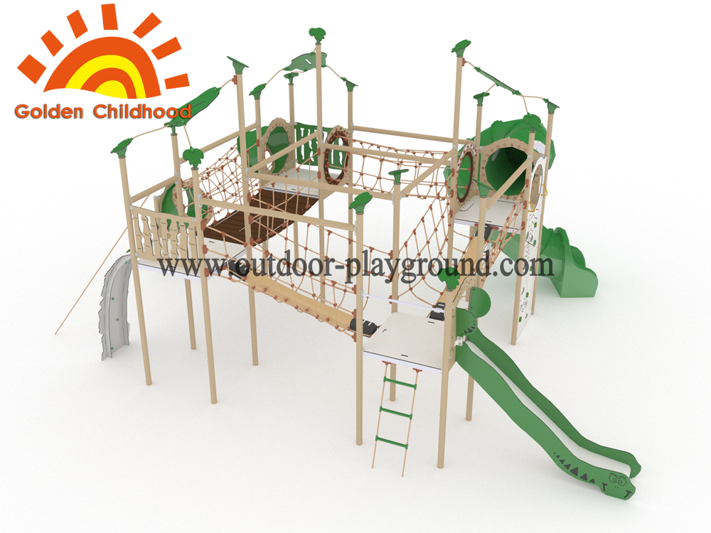 Square Multiply Playground Hpl Structure