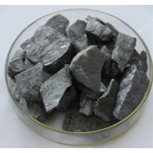 ferro silicon used as reducing agent