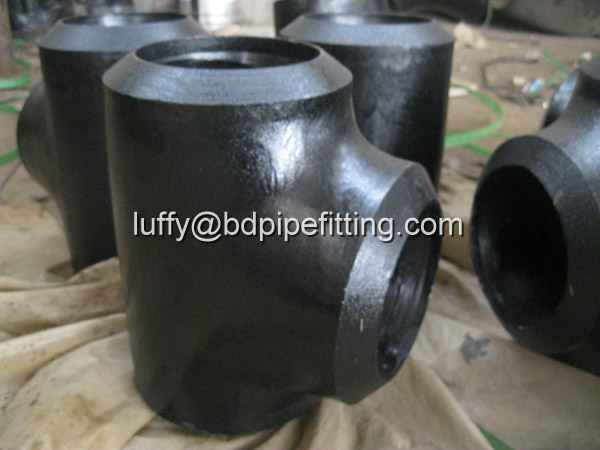 Alloy pipe fitting (373)