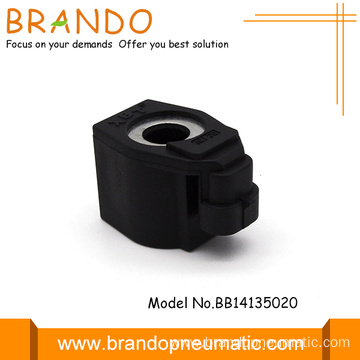 Sprayer Dispenser Solenoid Valve Coil 6v Dc