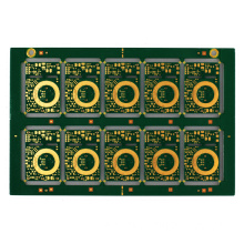 Communication industry products printed circuit boards