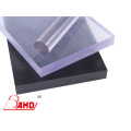 Transparency PC Rod With High Quality New Material