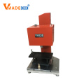 Desktop dot peen metal marking machine