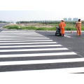 Kanada standardid Intermix / Drop-on Road Marking klaas helmed
