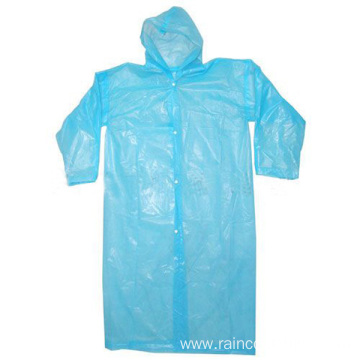 Wholesale Price for China PE Raincoat, PE Long Raincoat, Disposable Emergency PE Raincoat Supplier Disposable PE Long Raincoat export to Japan Manufacturers