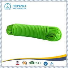 Best Quality for Paracord Rope 550 Parachute Cord For Outdoor supply to San Marino Factory
