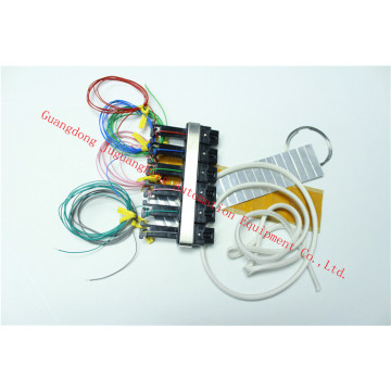 Wholesale E43-0900-85 ECD Thermocouple