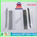 12mm SMT Special Splice Tape