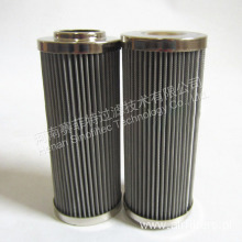 Good Quality for Taiseikogyo Filter Element FST-RP-P351A0310U Hydraulic Oil Filter Element export to Djibouti Manufacturer