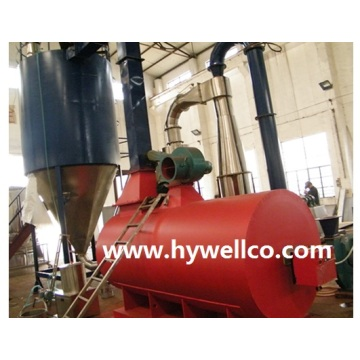 Drying Machine Hot Air Furnace