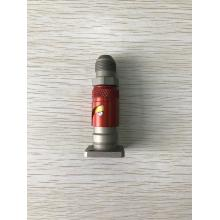 ZFJ2-7006.00 quick coupling for special field