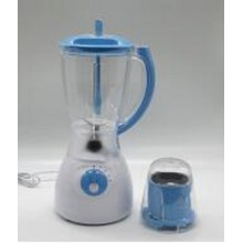 Multi-Function Blender with Glass Jar and Blender