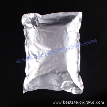 High Quality On Line Testosterone Propionate