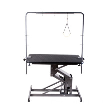 Dog Grooming Table/Peg Grooming Table