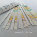 Urine Test Strips For Analyzer Factory Price