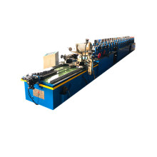 High-Speed Light Keel Roll Forming Machine