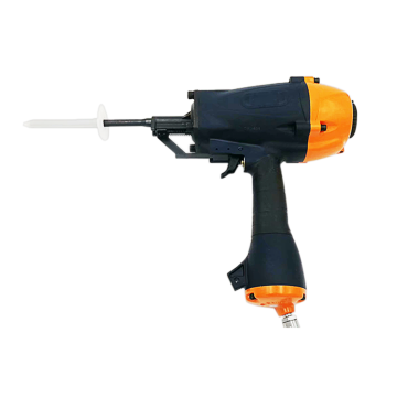 Air Powered Insulation Nail Gun