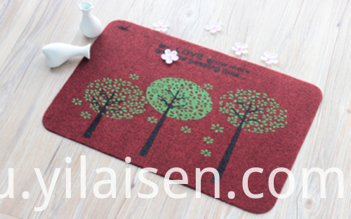 Embroidery Mat 055