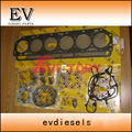 CATERPILLAR C9 cylinder head gasket kit full complete