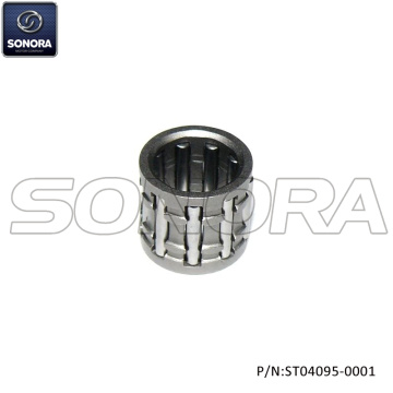 1E40QMA CPI 2T Small End Bearing 12.2(ID)x12.64(l)x15.42(OD) Top Quality