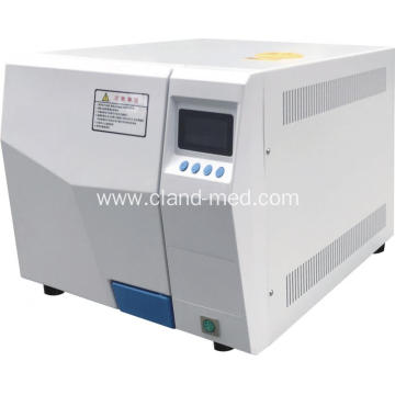 Good Medical 20/24L Autoclave Table Top Steam Sterilizer