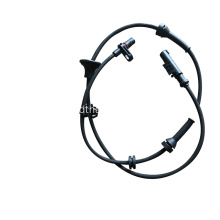 3550710-G08 Wheel Speed Sensor For Great Wall