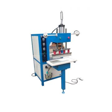 5KW PVC tarpaulin welding machine